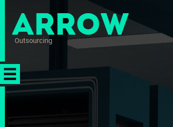 Arrow Outsourcing