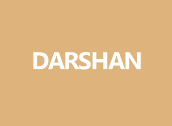 Darshan Publicity