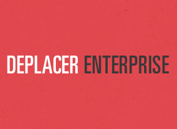 Deplacer Enterprise